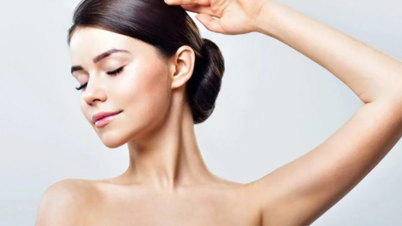 uklanjanje-dlaka-epilacija-laser-diva